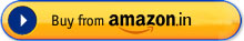 buy-from-amazon-button2
